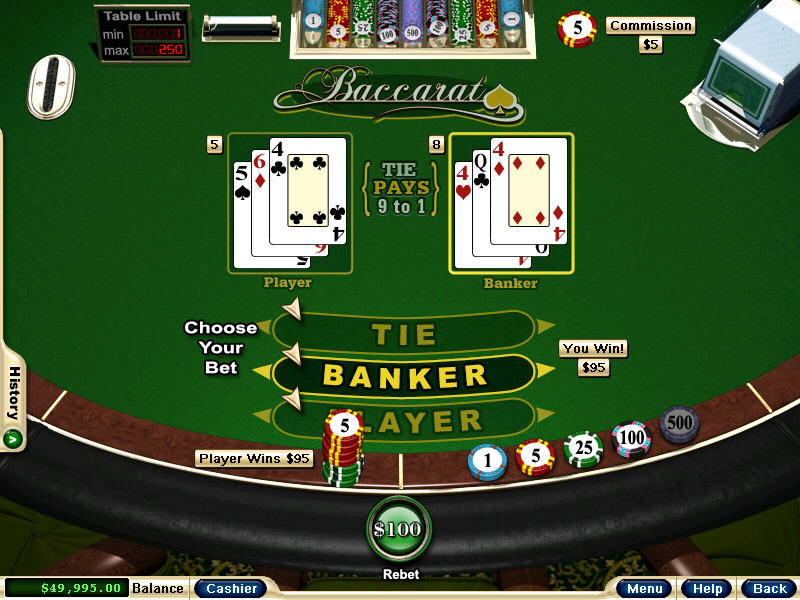 which online casino pays the best online casino de