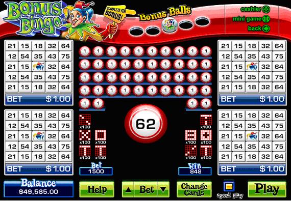 online real casino www onlinecasino de